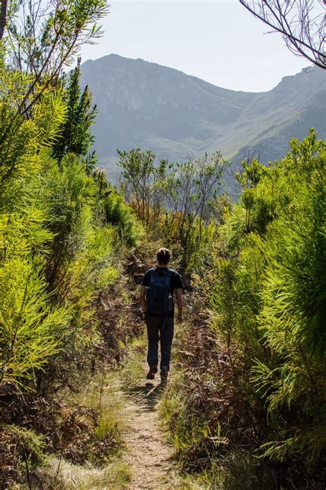Kogelberg Nature Reserve | Cape Town | South Africa
