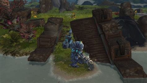 What's your favorite mount and how do you choose what to ride?