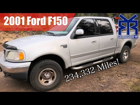 2010 Ford F-150 Review, Ratings, Specs, Prices, and Photos