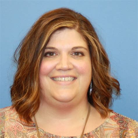 Beth Dye | Faculty | Middle Tennessee State University