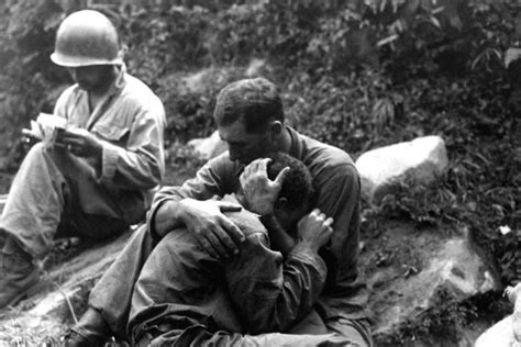 The history of forgetting, from shell shock to PTSD