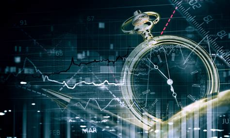 Leverage Big Data Analytics to Achieve Faster Time-to